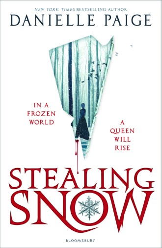 stealingsnow-cover-667x1024