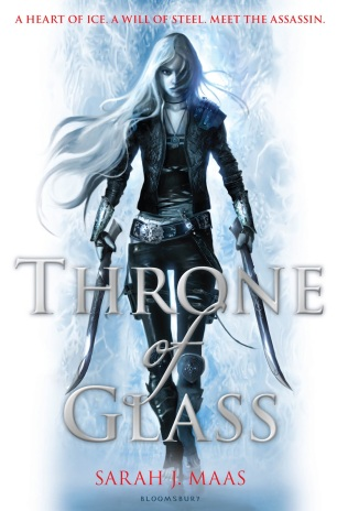 throne-of-glass-uk