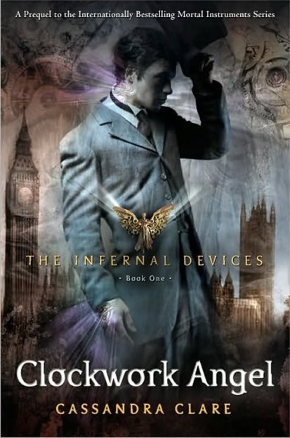 clockwork-angel-book-cover