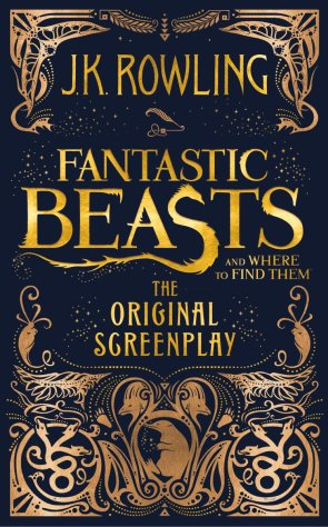 fantastic-beasts-screenplay-cover